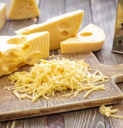 Avanzi di formaggio: idee e ricette per non sprecarli. Si trasformano in pietanze appetitose